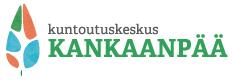 Kuntke_logo_CMYK2