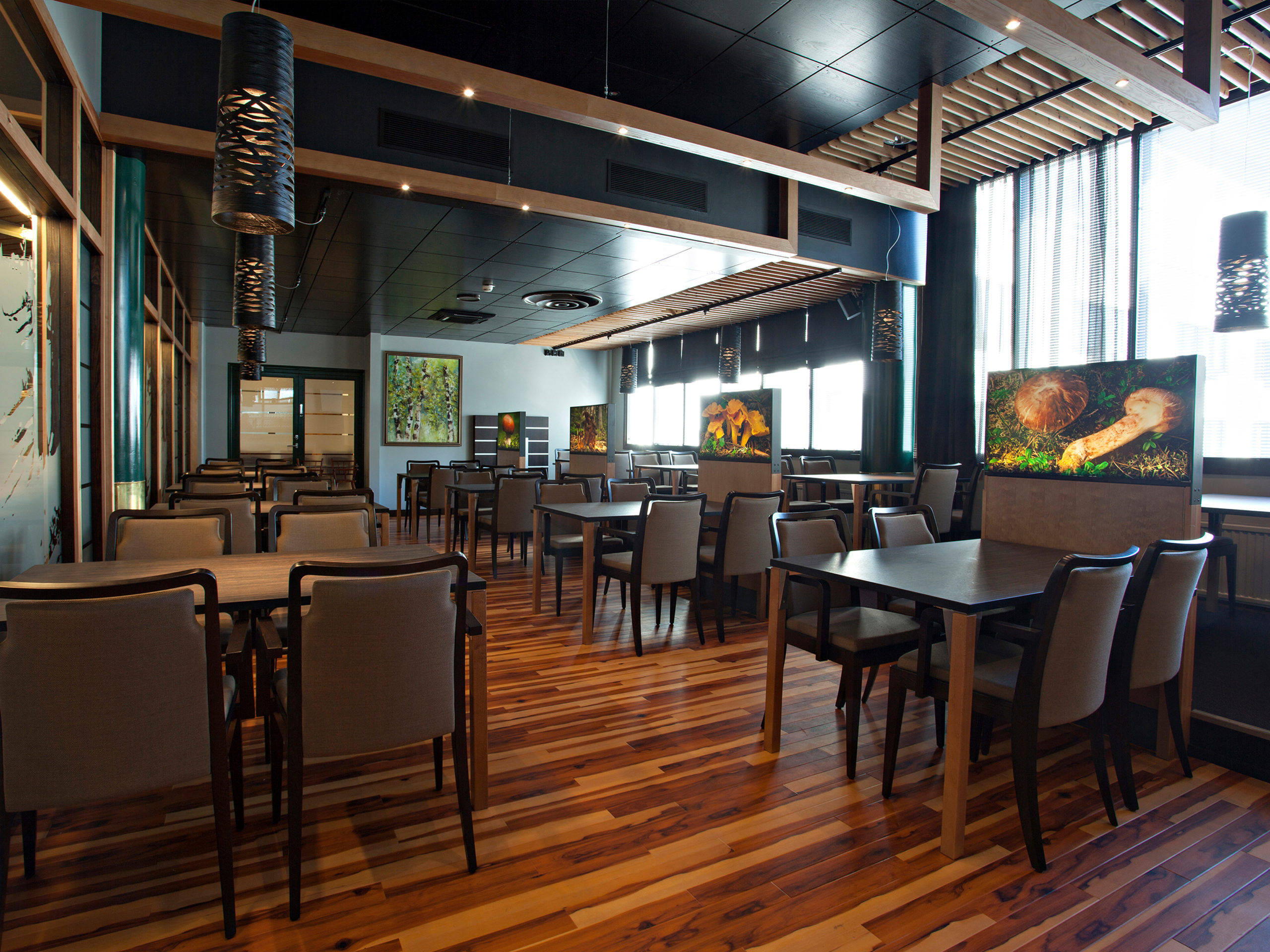 Rokua Health & Spa Hotel (5)