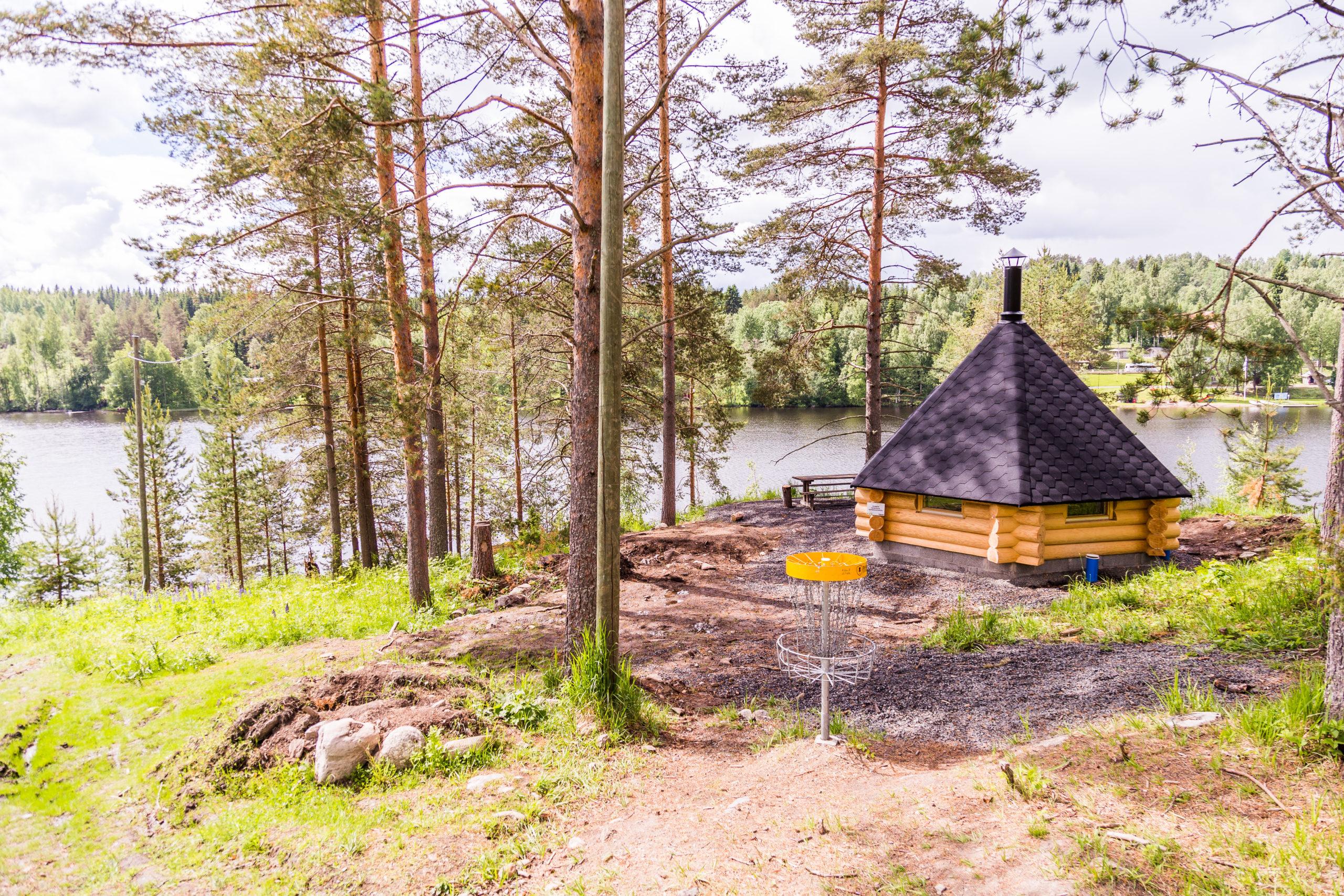 hut_summer