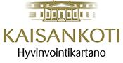 logo-kaisankoti