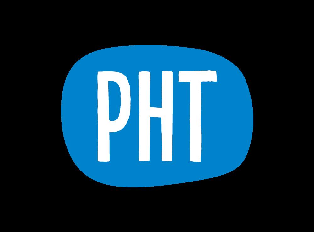 PHT ry