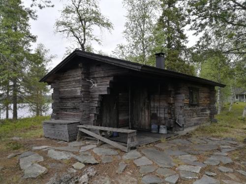 utku-sauna